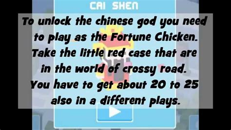 how to get last rare character on crossy road how to get all the characters in crossy road all the