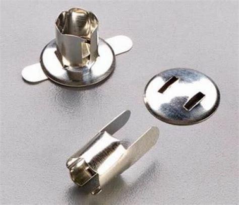 laterne kerzenhalter laternen kerzenhalter 30 jahre de wullstuuv die
