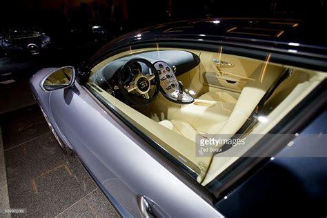 bugatti veyron us price bugatti veyron price us dollars bugatti veyron price