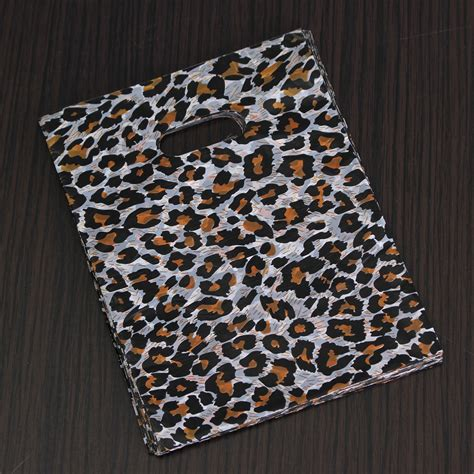 pretty pattern gifts 100pcs 20 15cm pretty mixed pattern plastic jewelry gift