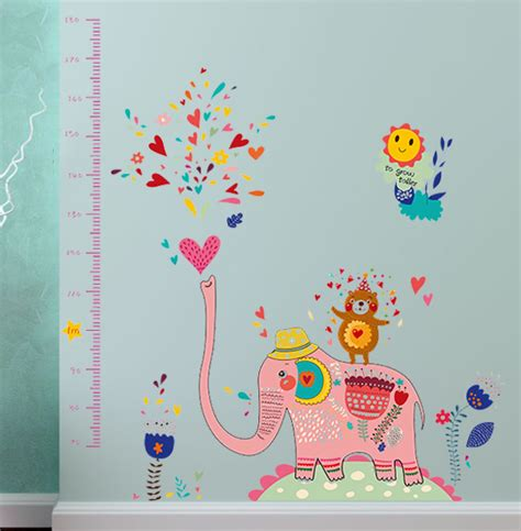 wallsticker sk9036 compare prices on decorative wall fountains