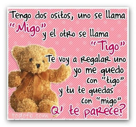 imagenes de amor y amistad con fraces lindas 29 best images about para el d on pinterest te amo
