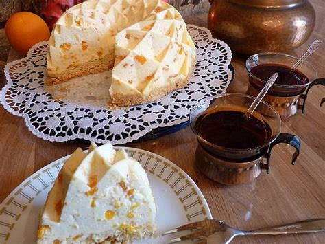 was heißt kuchen auf englisch die besten 17 ideen zu mandarinen schmand kuchen auf