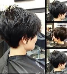13 cool pixie hairstyles pixie cut 2015 de boblijn van victoria beckham bobkapsels kapsels 2015