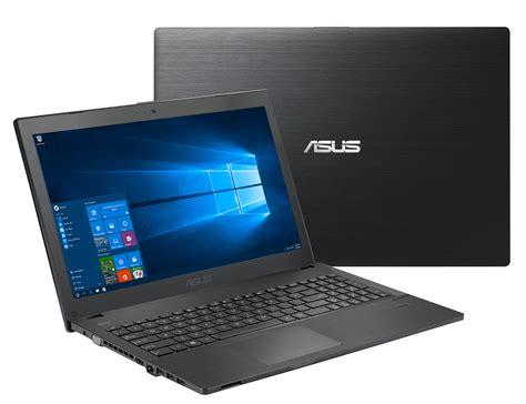 Asus Laptop Windows 7 Professional asus p2520l 15 6 quot intel i5 business laptop 4gb 500gb windows 7 professional ebay