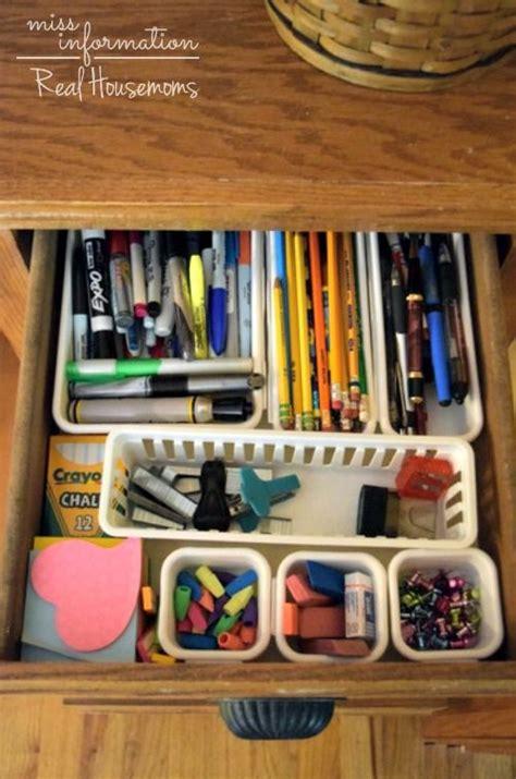 Kitchen Desk Organization 25 Best Ideas About Kitchen Desk Organization On Pinterest
