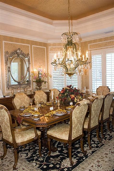 product image gallery dining room ideas entryhall