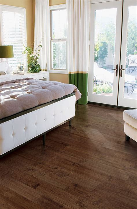engineered wood flooring kitchens with medium maple 25 best pergo max hardwood images on pinterest