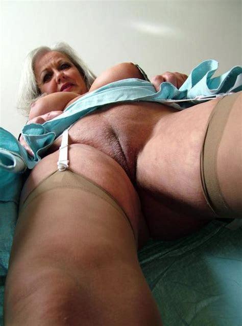 Amateur Homemade Porn Content From Mature Girlfriends