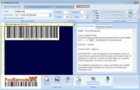 membuat aplikasi barcode cara membuat aplikasi dengan memanfaatkan barcode reader