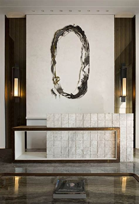 Hotel Reception Desk Design 25 Best Ideas About Hotel Lobby Design On Pinterest Hotel Lobby Interior Design Hotel Lobby