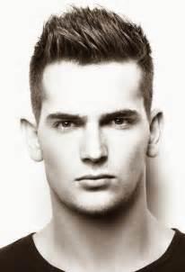 essayer une coupe de cheveux en ligne belles coiffures
