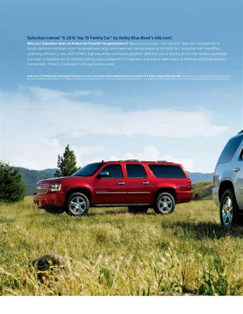 boats for sale in middletown ct 2011 chevrolet tahoe hybrid 4x4 for sale near new london