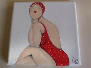 Lovely Peinture Acrylique Sur Bois #1: Peintures-tableau-peinture-acrylique-grosse-b-3086473-photos-tableaux-070-65806_big.jpg