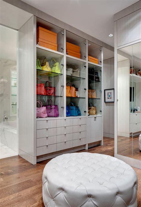 Closets Dallas by Closet Makeup Delight