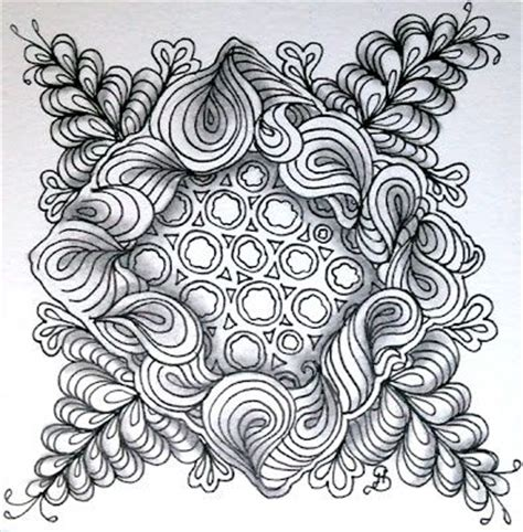 pattern in drawing definition drawing by ffcoloring 113 art ideas to discover on