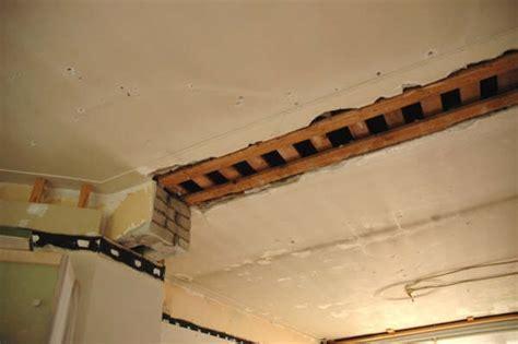 Nieuw Plafond Maken by Plafond Verwijderen Of Niet Wat Is Slimste