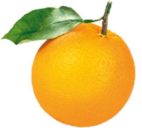 imagenes en png de frutas la fruta zumex soul