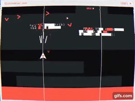 wallpaper gif cydia glitchskier uno dei migliori e pi 249 originali