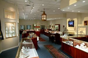 marks and jewelry store jewelry store hyannis ma aj marks jewelers