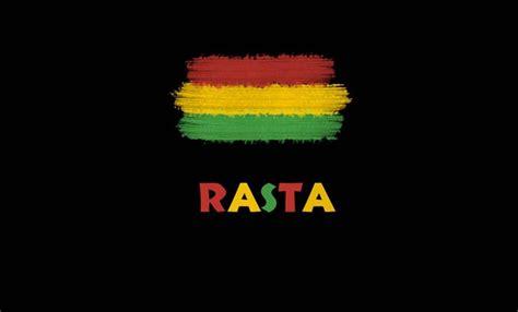 rasta wallpaper hd android download rastafari wallpapers hd for android rastafari