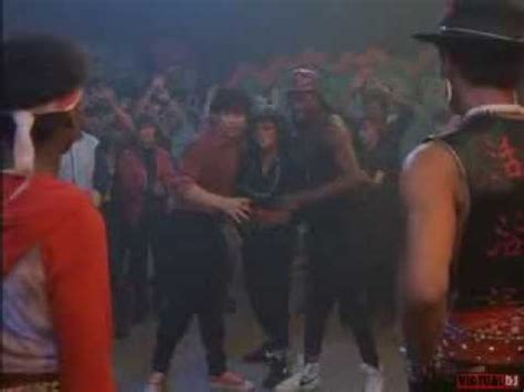 roots of breakdance run dmc its like that youtube run dmc its tricky clipe vs break dance youtube