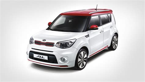 kia soul 2017 2017 kia soul update revealed in australian