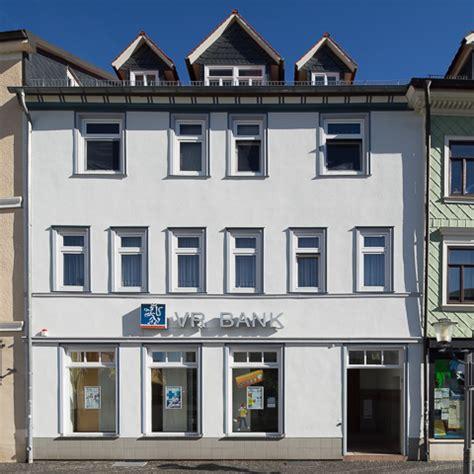 vr bank westthüringen friedrichroda bank in ohrdruf infobel deutschland