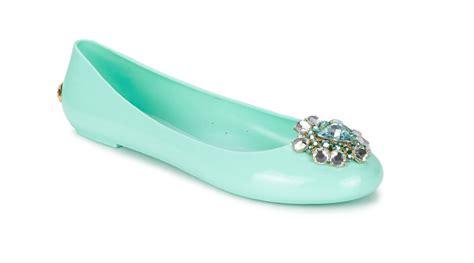mint flat shoes ted baker jemmee mint green jelly flats gt shoeperwoman