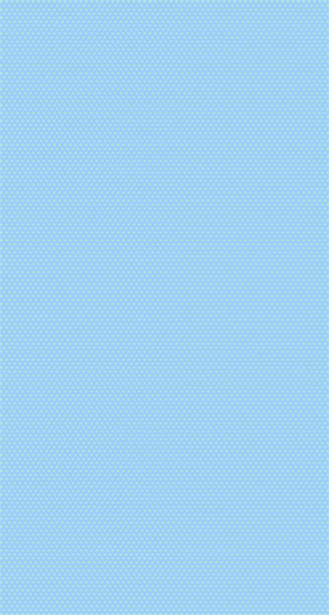 light blue iphone wallpaper gallery