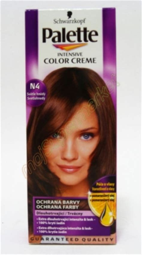 farba za kosu palette h9 mojsupermarket internet prodavnica kućna dostava