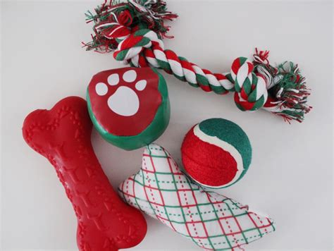 gift ideas for pets