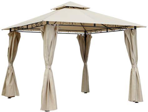 Tenda 3 X 4 tenda gazebo relax 2 be緇 3 x 4 m suncobrani tende