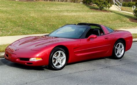 2000 chevrolet corvette for sale classiccars com cc 905428 2000 chevrolet corvette 2000 chevrolet corvette for sale to buy or purchase classic cars for