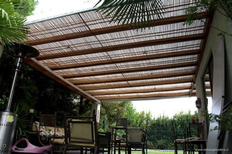 cobertizo rollizos cobertizos en madera construcci 243 n y mantenimiento