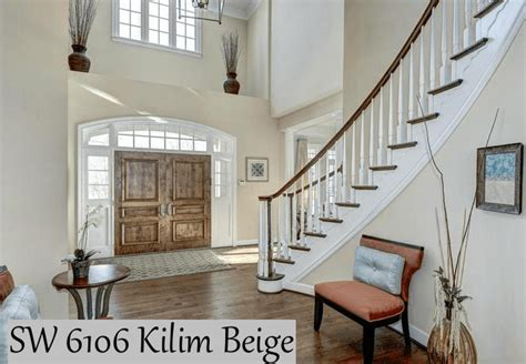 sherwin williams kilim beige do i to paint my walls gray if i want to sell my