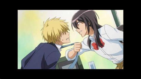 anime comedy drama maxresdefault jpg