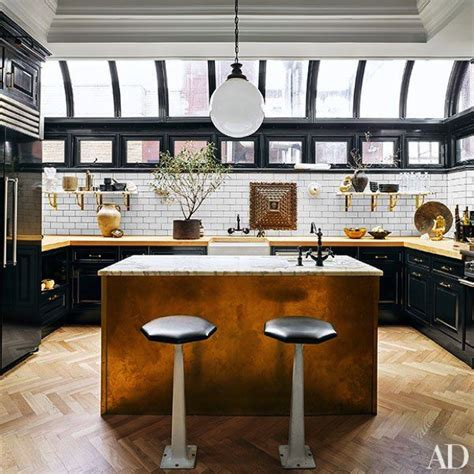 kitchen decor collections nate berkus home decor inspirations home decor ideas
