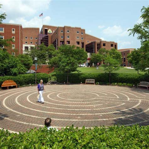 Johns Bayview Center Detox by Circle Of Healing