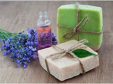 25+ best ideas about Making soap without lye on Pinterest ... Homemade Liquid Soap Recipes Without Lye