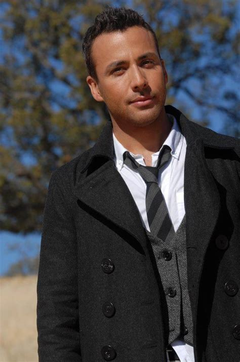 howie at home howie d howie dorough photo 7042923 fanpop