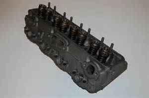gm 350 5 7 chevy v 8 rebuilt cylinder 1986 back