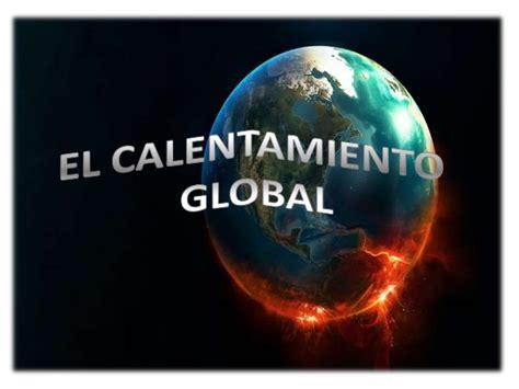fotos del calentamiento global revuelta verde calentamiento global