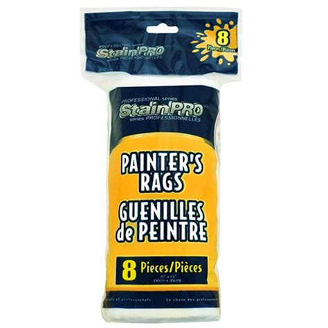 home depot paint rags paint buckets rags sponges canada discount