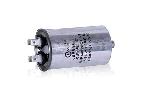 capacitor used in air conditioner air conditioner capacitor purchasing souring ecvv purchasing service platform