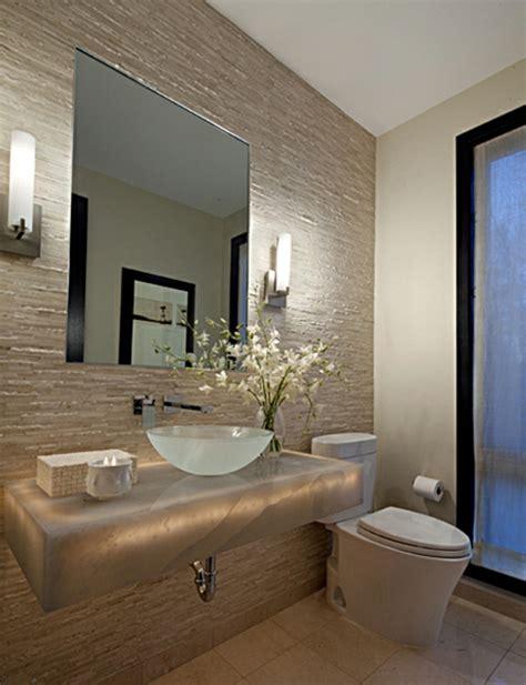 kleine badezimmer einrichten kleines bad einrichten gl 228 nzende ideen f 252 rs badezimmer