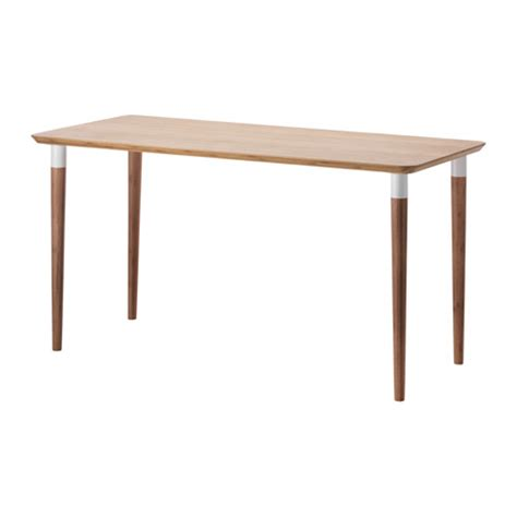 hilver table ikea