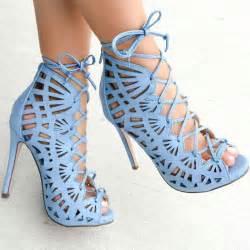 25 best fancy shoes ideas on beautiful heels