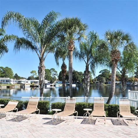 florida vacation rental with boat waterfront front rental with a 2018 florida vacation