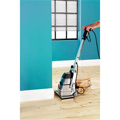 orbital deck floor sander rental the home depot